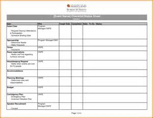 Excel List Templates Audit Checklist Template Excel Related Keywords