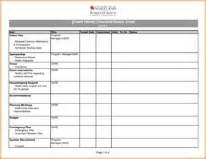 audit checklist template doc 860984 audit checklist template financial audit