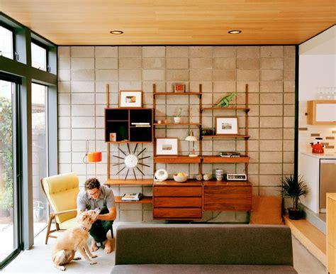 cool living room prefab home iroonie com 48 besten favorite editorial portrait photography ers