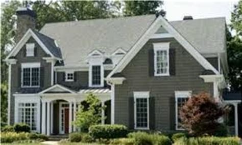 exterior houses home additions and search on