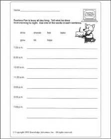 18 best images of life skills worksheets pdf free