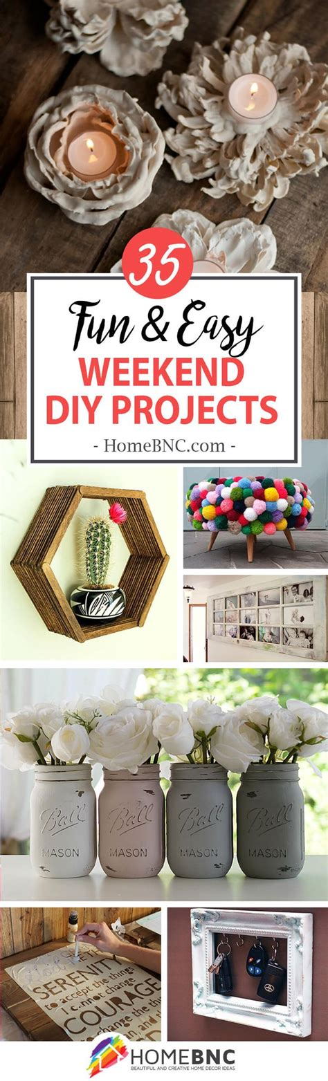 diy home decor projects best 25 decor ideas on room