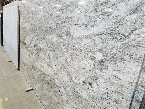 Soapstone Countertops Seattle Soap Stone Fireplace Ktlu2050 1 Tulikivi Soapstone