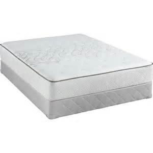 sealy posturepedic king mattress sealy posturepedic 50570661 fernie king mattress stretch