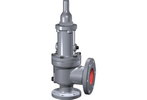Dresser Consolidated Pressure Relief Valves by Consolidated 1900 Series Safety Relief Valve Allied Valve