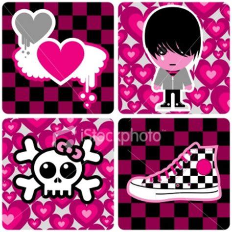 imagenes de i love you chidas panodochao imagenes chidas