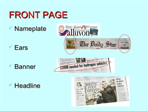 layouting newspaper ideas collection newspaper template for mac pages free for
