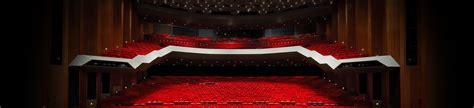 Houston Symphony Pops A Merry Pops by Houston Symphony Jones Concerts
