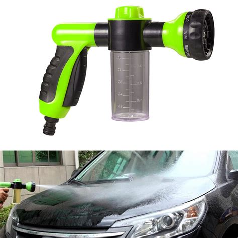 Sprayer Car car wash power sprayer go4carz
