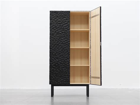 Word For Cabinet by The Havet Cabinet By Snickeriet Karmatrendz