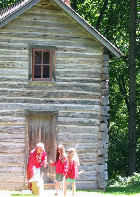 Story Indiana Cabins by Prairie Fever 187 Indiana Dunes National Lakeshore Bailly