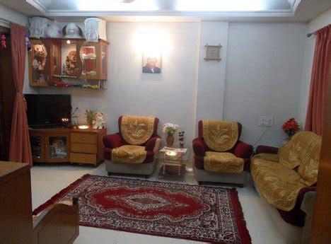 indian home interior design photos middle class indian home interior design photos middle class interior