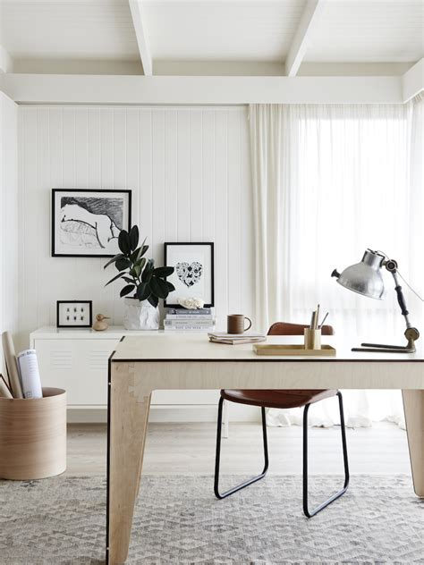 home blogs home work rebecca judd loves melbourne lifestyle