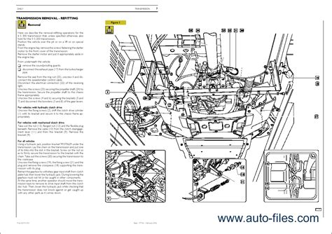 iveco engine wiring schematic wiring diagrams image free gmaili net iveco daily repair manuals wiring diagram electronic parts catalog epc
