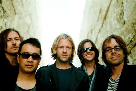 ccm singers switchfoot christian music group wallpaper christian