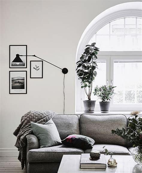 scandinavian inspired home decor for minimalist out there scandinavian inspired home decor for minimalist out there