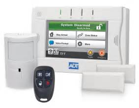 Adt Home Security System by 187 Choosing The Best Home Security System Made Easy Top