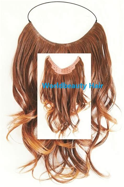 New Type Of Hair Extensions by New Type Flip In Hair Extension Worldbeautyhair Best Pre