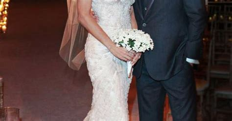 yolanda fosters wedding gown yolanda from real housewives of beverly hills her wedding