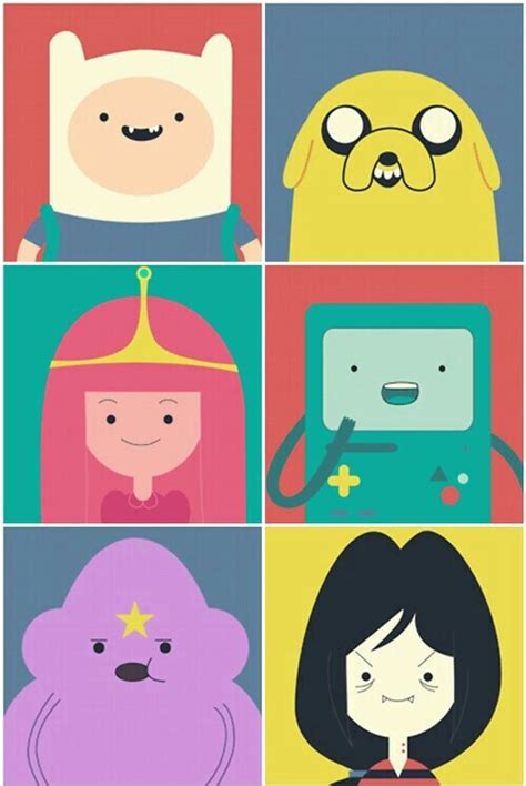 Adventure Time Characters Princess Iphone 1000 images about lps adventure time on last finn jake and adventure time