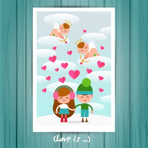 poster design love love poster design vector free download