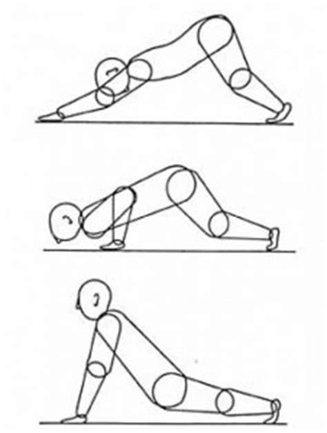 push up diagram hack squat alternative free madnessbackup
