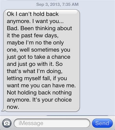 message for your crush 1000 images about morning texts on
