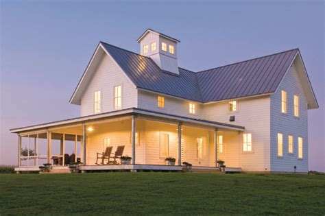 the farmhouses of fine homebuilding fine homebuilding the beloved farmhouse fine homebuilding