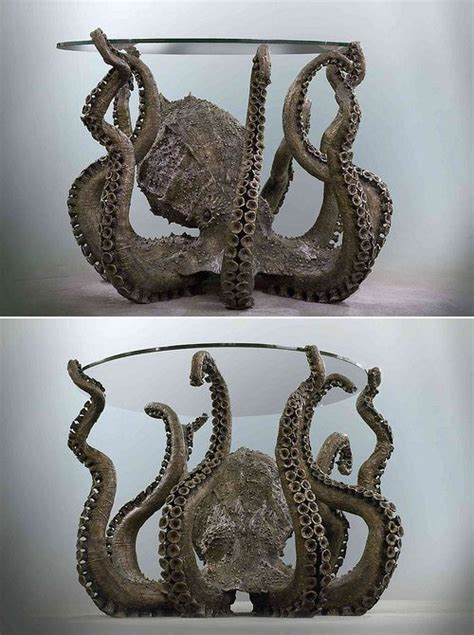 octopus decor 25 best ideas about octopus decor on pinterest bathroom