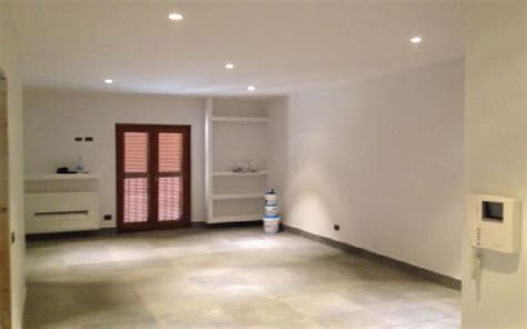 imbiancare soffitto imbiancare casa appartamento pareti soffitti roma