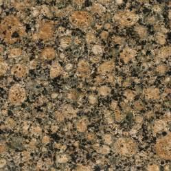 Baltic Brown Granite Baltic Brown Granite Tile 12 Quot X12 Quot