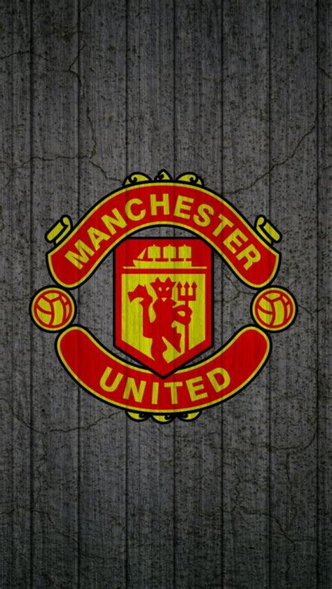 manchester united themes for iphone 5 apple iphone 6 plus hd wallpaper manchester united logo