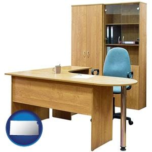 Office Furniture Kc Office Furniture Equipment Manufacturers Wholesalers
