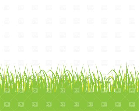 green grass clipart green grass clip www imgkid the image kid has it