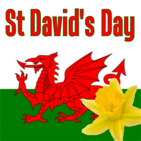 s day wiki happy st david s day 2017 sayings images quotes pictures wiki