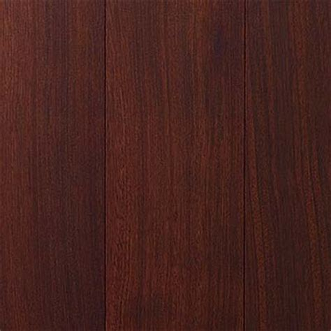 cherry hardwood floors engineered flooring cherry engineered flooring