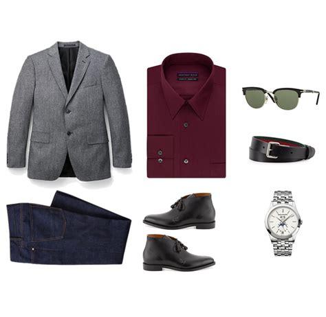 Wardrobe Stylist San Francisco by San Francisco Stylist San Francisco Style Consultant