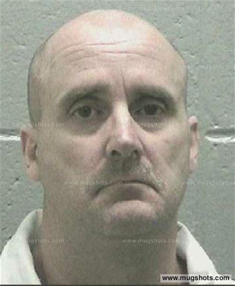 White County Ga Arrest Records Brian Douglas Mugshot Brian Douglas Arrest