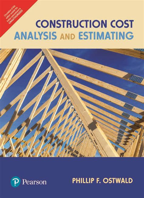 estimating construction costs audio books ebook downloads books engineering civil engineering construction