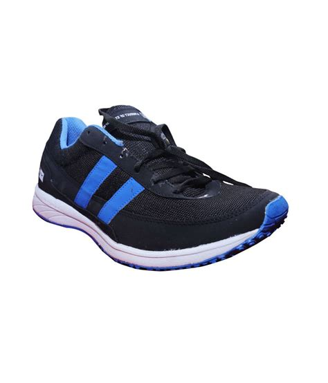 marathon running shoes sega marathon running shoes for blue buy sega