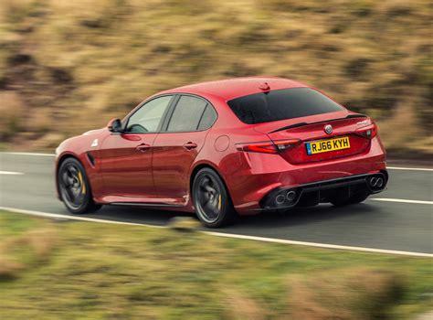 alfa romeo giulia lease deals what car leasing 2017