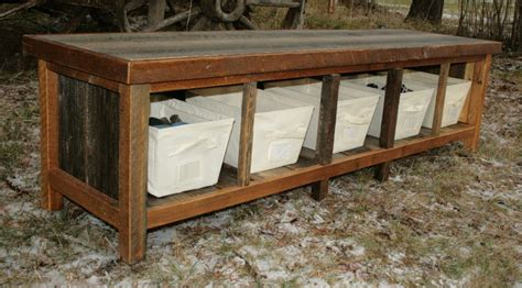 gardeners benches with storage entryway storage benches for garden stabbedinback foyer