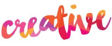 Online Interior Design Courses fashion school brisbane and gold coast fashion design