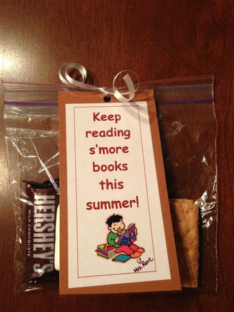 15 ideas for memorable inexpensive best 25 student gifts ideas on student gifts