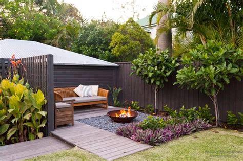 balinese backyard designs ландшафтный дизайн дачи своими руками основные принципы