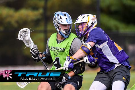 bobblehead lacrosse tournament podcast the weekend of fallball inside lacrosse
