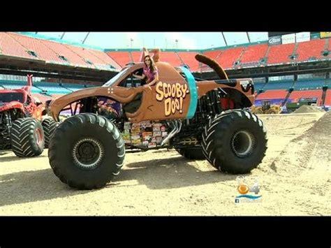 monster truck show south florida vote no on re the monster trucks litt