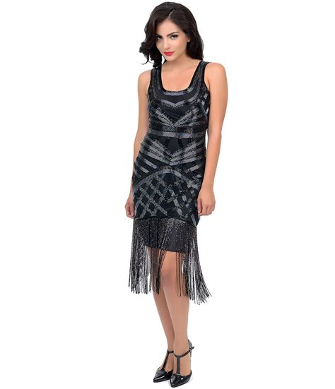 Finding Great Unique Great Gatsby Dresses Criolla Brithday Wedding