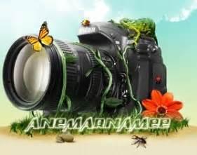 tutorial ambil gambar guna dslr tips ambil gambar guna guna handphone kamera digital atau
