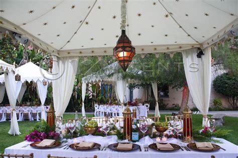 grecian themed wedding decor 13 best toga decor images on grecian